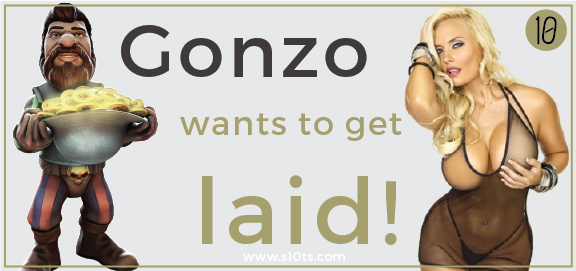 gonzo-laid.png