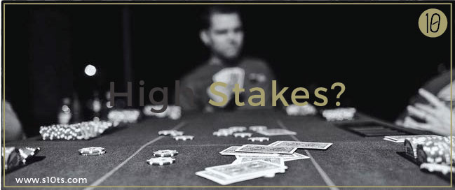 high stakes casino